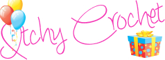 birthday-signature